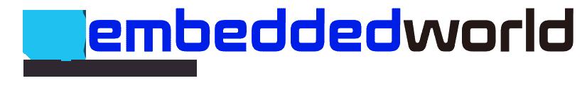 MyEmbeddedWorld